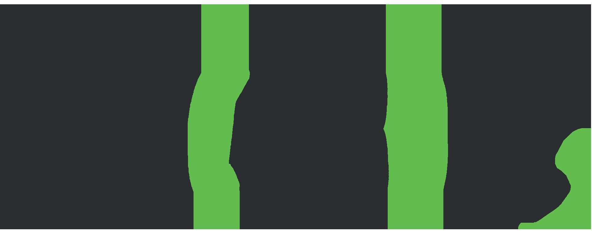 Logo PolyCarbone